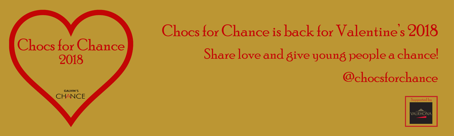 Chocs for Chance